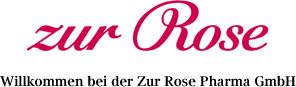 Zur Rose Pharma GmbH