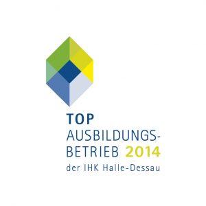 IHK_Top_Ausbildungsbetrieb_2014