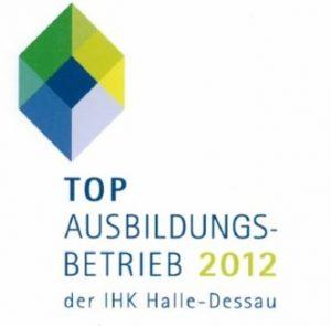 TopAusbildungsBetr_2012
