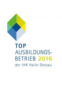 Logo_Top Ausbildungsbetrieb_2016